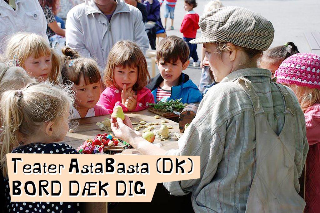galleri_BordDækDig2