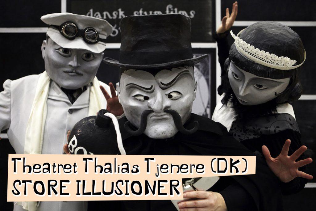 galleri_Thalias