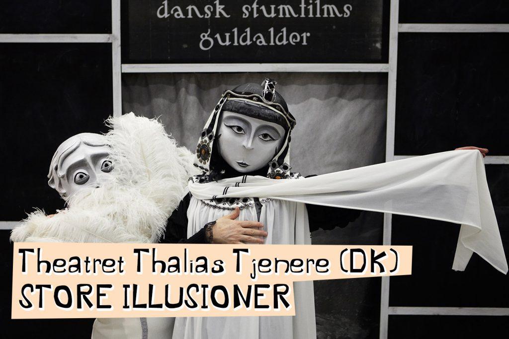 galleri_Thalias2